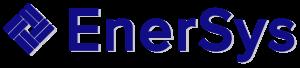 EnerSys Analytics